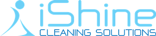 iShine Cleaning Solutions